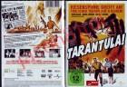 Tarantula / DVD NEU OVP uncut