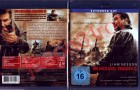 96 Hours - Taken 2 / Blu Ray NEU OVP uncut