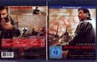 96 Hours - Taken 2 / Blu Ray NEU OVP uncut
