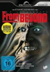 From Beyond - NEU - OVP - UNCUT