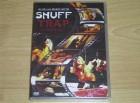 Snuff Trap - Die Kamera läuft... auf DVD, (Killer), Uncut