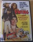 ONAR FILMS: Kaptan Swing aka The Fearless Limitiert 362/500