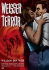 DVD: WEISSER TERROR (William Shatner) (NEU/OVP)