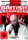 British Scarface - NEU - OVP