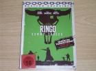Ringo kommt zurück... auf DVD, Western Unchained 9, Uncut