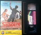 Shaolin - Die Rache mit der Todeshand