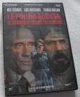 Poliziesco: Die Killermafia - Sergio Martino DVD T. Milian
