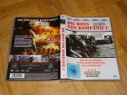 DIE BOYS VON Kompanie C DVD Deutsch Top