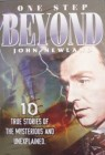 One Step Beyond  60 er Jahre Kult  a la Twiligh Zone  3 DVDs