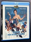 Celestine - Mädchen für Intime Stunden [Blu-ray] (uncut) NEU