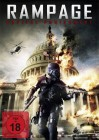 Rampage 2 - Capital Punishment (deutsch/uncut) NEU+OVP