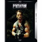 Predator Limited Cinedition Blu-ray  OOP