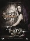 La Petite Mort 2 - Mediabook (C) [BR+DVD] (uncut) NEU+OVP