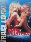 TRACI LORDS DVD FIRST CASTING