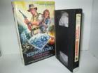 VHS - Kilimandscharo - Auf d.Jagd nach dem verlorenen Schatz
