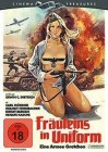 Eine Armee Gretchen [Cinema Treasures] (deutsch/uncut) NEU
