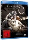 Die Geschichte der O [Blu-ray] (deutsch/uncut) NEU+OVP