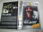 VHS - Die Mächte des Wahnsinns - Directors Cut - X Vision