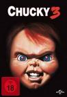 Chucky 3 (deutsch/uncut) NEU+OVP