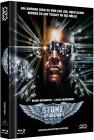 Stone Cold - Mediabook (A) [BR+DVD] (deutsch/uncut) NEU+OVP