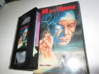 VHS - FRANKENTEINS HORRORKLINIK - MAD HOUSE - VPS