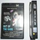 OUT OF THE DARK   Karen Black   FOX Video