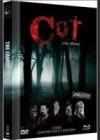 FAMILY, THE (DVD+Blu-Ray) (2Discs) - Cover B - Mediabook
