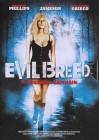 Evilbreed - Evil Breed - uncut - DVD - NEU/OVP