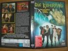 Die Killerhand DVD UNCUT Seth Green, Jessica Alba