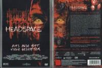 Headspace (7304569, NEU, OVP)