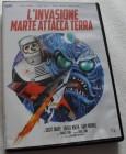 Der Schrecken aus der Meerestiefe - Limitierte DVD RAR