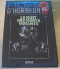 George A. Romero - Night of the living dead - Frz DVD