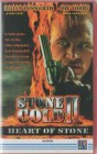 Stone Cold 2 PAL VHS United (#10)