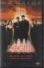Dogma PAL VHS Kinowelt (#10)