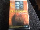 Pure Danger Fluchtpunkt L.A.