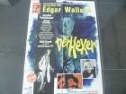 DER HEXER (EDGAR WALLACE) - ORIGINALKINOPLAKAT A1