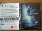 The One - Uncut DVD Jet Li, Jason Statham,