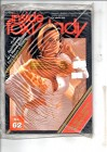 Inside Foxy Lady 62 - Teresa Orlowski Magazin NEU/OVP