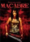 MACABRE - Uncut