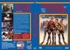 XT-Video: Die Klasse von 1984 - gr Hartbox - Lim 1000