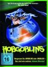 Hobgoblins - Sie sind böse - NEU - OVP