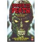 SCARED TO DEATH engl.DVD Entsetzen-Dem Grauen auf der Spur
