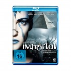 Immortal (Single Edition) [Blu-ray] OVP