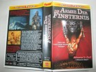 VHS - DIE ARMEE DER FINSTERNIS - SCREEN POWER