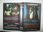 VHS - La Revanche des Mortes Vivantes - ACME