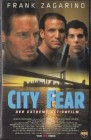 City Fear PAL VHS VPS (#4)