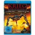 Krieg der Welten 2 (Blu-ray) OVP