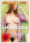 Emanuela - Dein wilder Erdbeermund - NEU - OVP