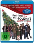Nothing like the holidays (Blu-ray) OVP