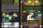 Golden Years 2 / DVD / Stephen King